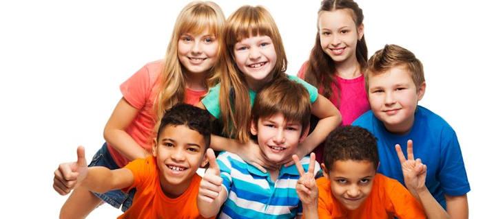 Kids - reBorn Life Concepts